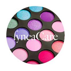LyncaCare