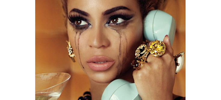 beyonce-crying
