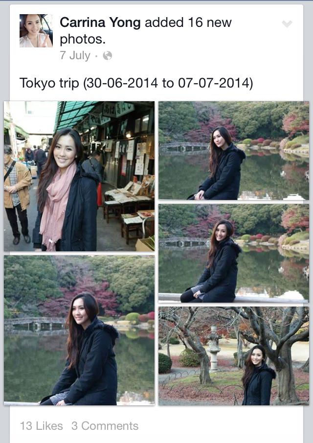 Photo 26-8-14 20 51 59