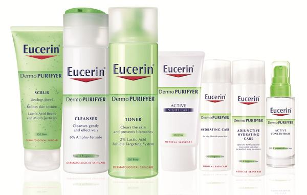 eucerin-dermoPURIFYER-pack
