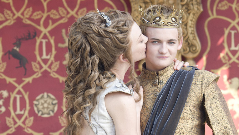 2d274905600442-140410-ent-purplewedding-tease-2-what-to-expect-from-the-purple-wedding-aftermath-on-tonight-s-game-of-thrones