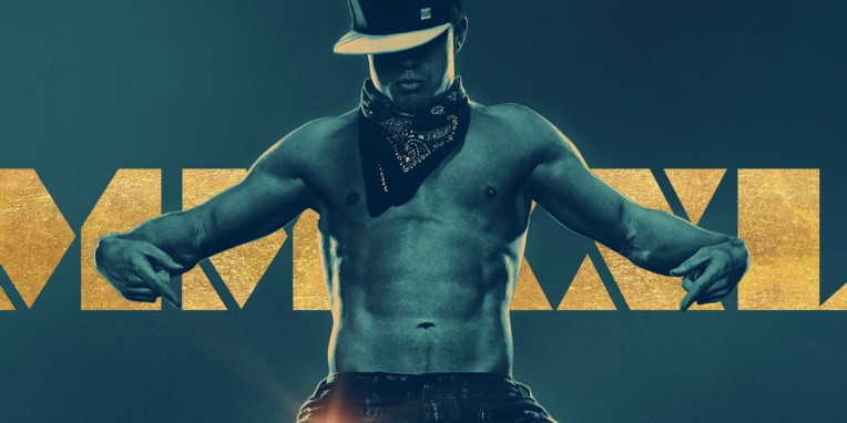 Magic-Mike-XXL-banner-poster