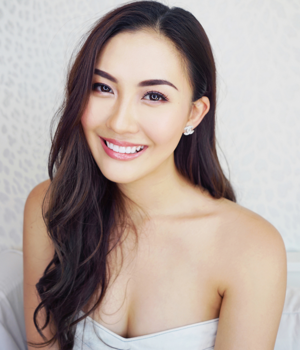 Amanda Leong